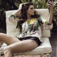 Kelly-Brook-Shoot4