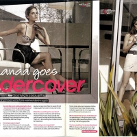 Amanda-Byrams-for-Now-Magazine10.05
