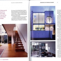 The-Best-of-Grand-Designs-Book-(2012)-by-Kevin-Mc-Cloud