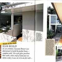 The-Courtyard-in-Grazia-26.09