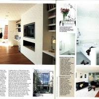 The-Courtyard-in-Grazia-26.09-p2