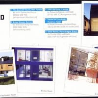 Grand Designs Awards Supplement