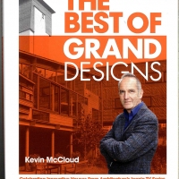 The Best of Grand Designs Book