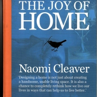 The-Joy-of-Home-by-Naomi-Cleaver-cover