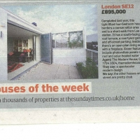 The-Turrent-House-in-Sunday-Times-Home-2012