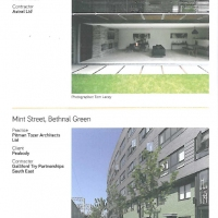 sb-riba-awards-shortlist-ft-mews-house