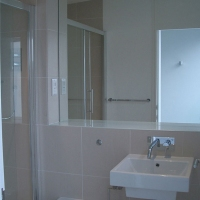 En-suite-bathroom-1