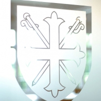 Eltham-College-Crest-(high-res)
