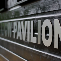 Pavilion-sign-(high-res)
